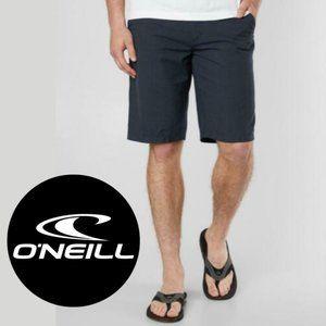 O'Neill Westmont Walkshorts - Size 40